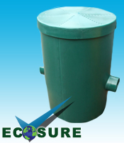 Rainwater Harvesting Rainwater Harvesting Information And